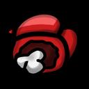 Pac_blockyNew2021