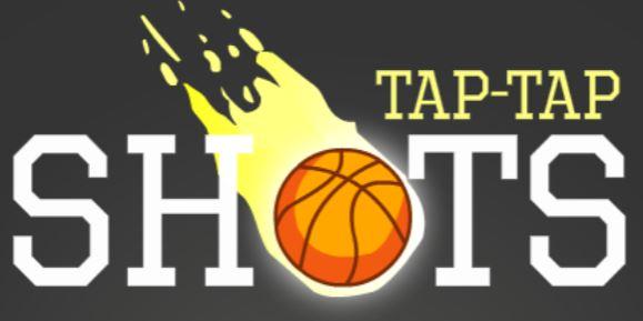 TapTap Shots